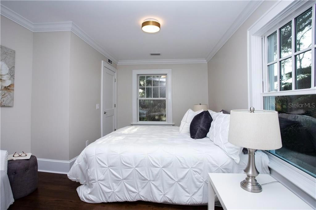 design homes and properties