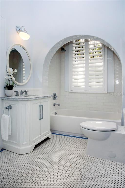 design homes classic series