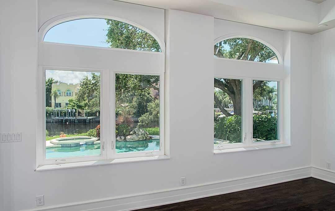 america home design