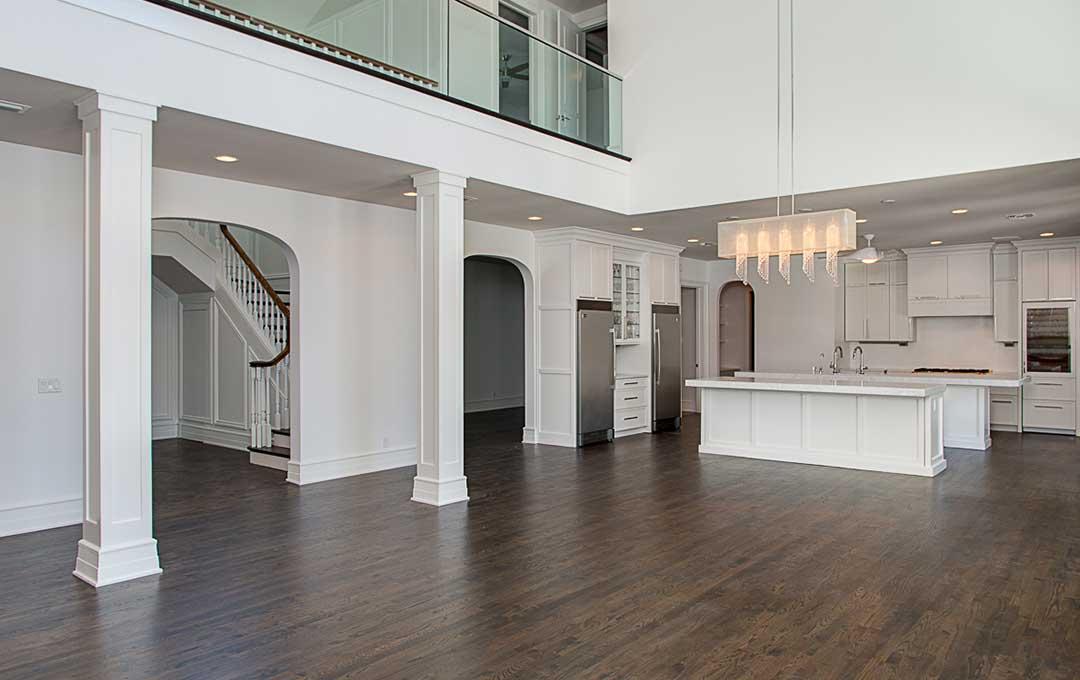 home design new model