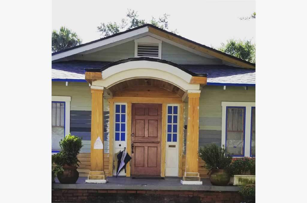 restore 2 tool care homes
