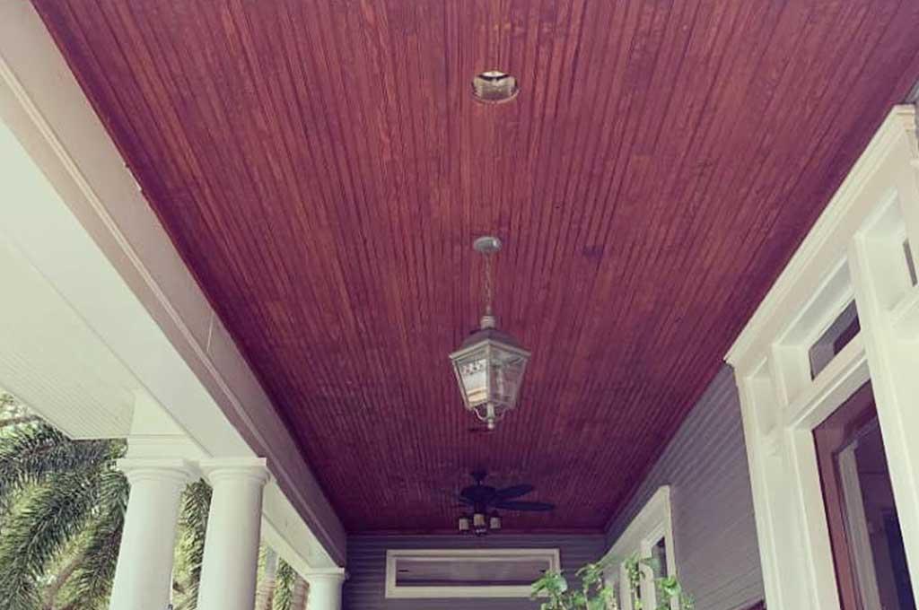 design home glu