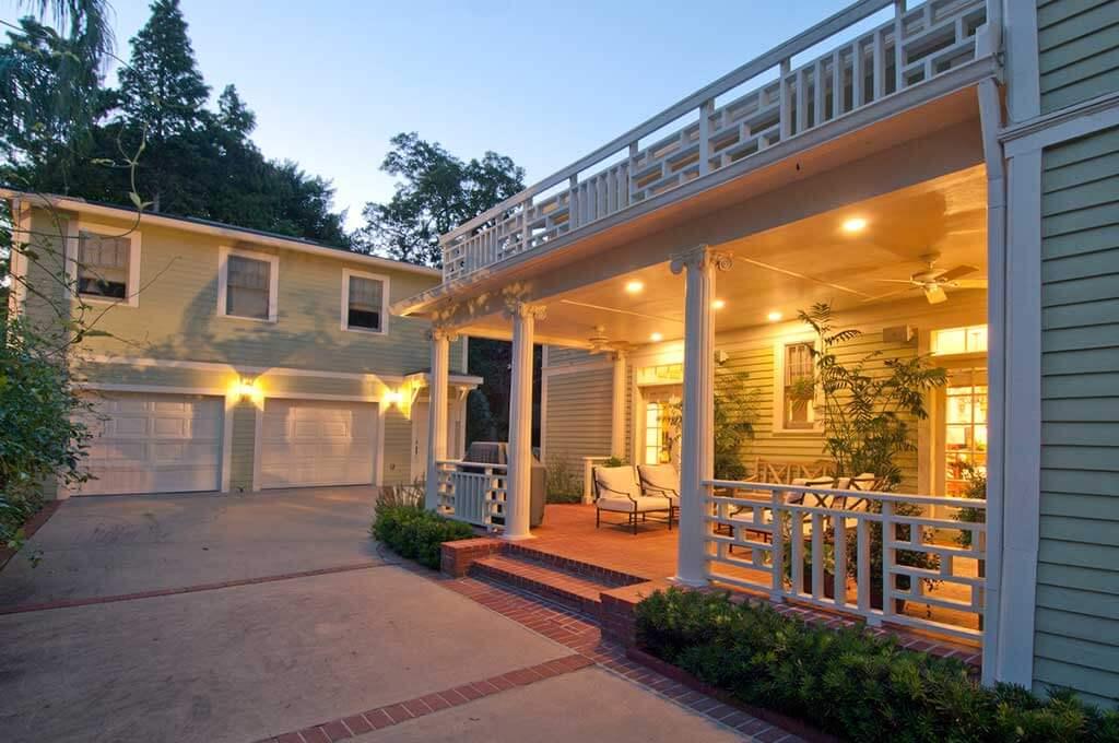 design home cheats