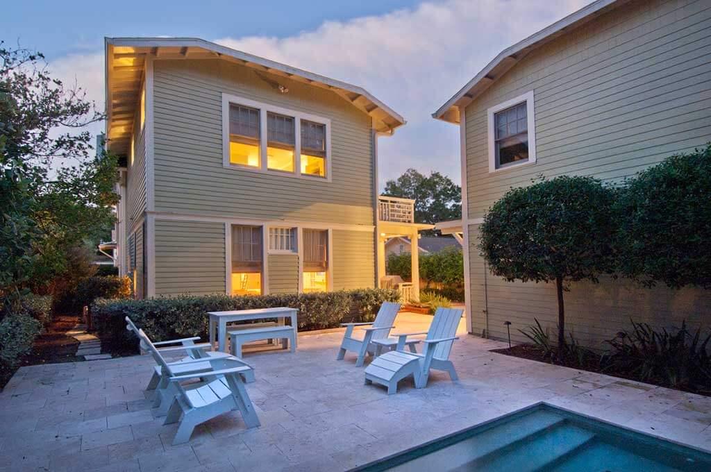 design homes cabins