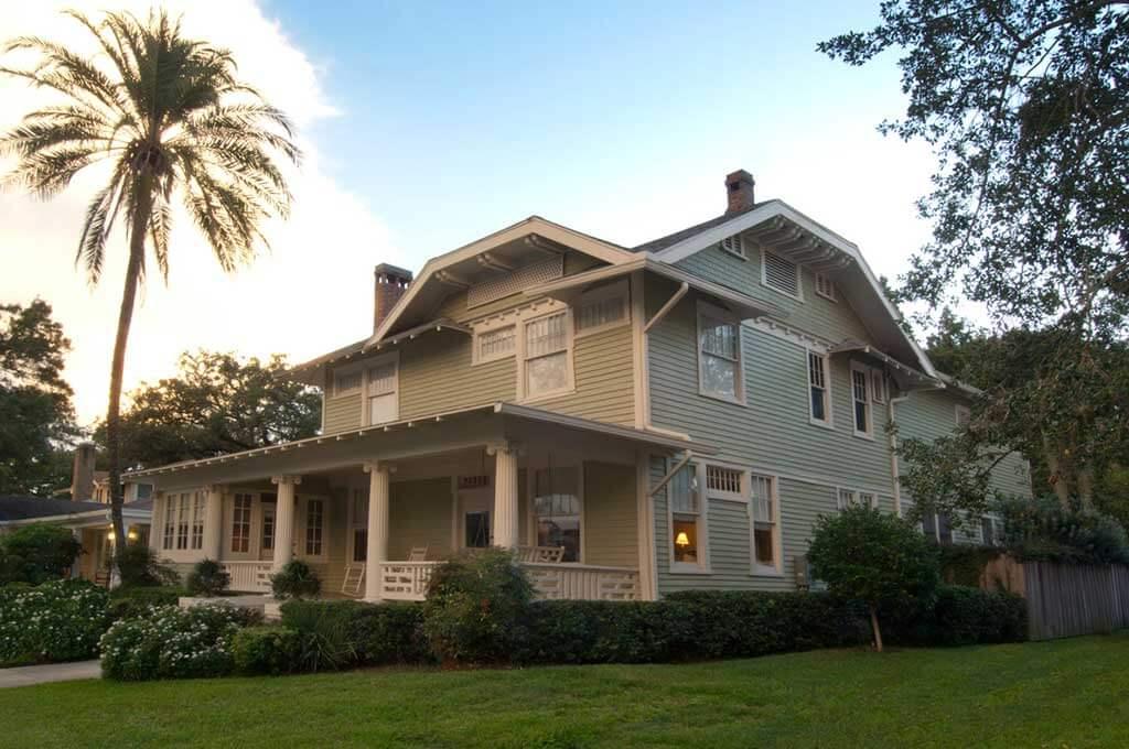design home expansion