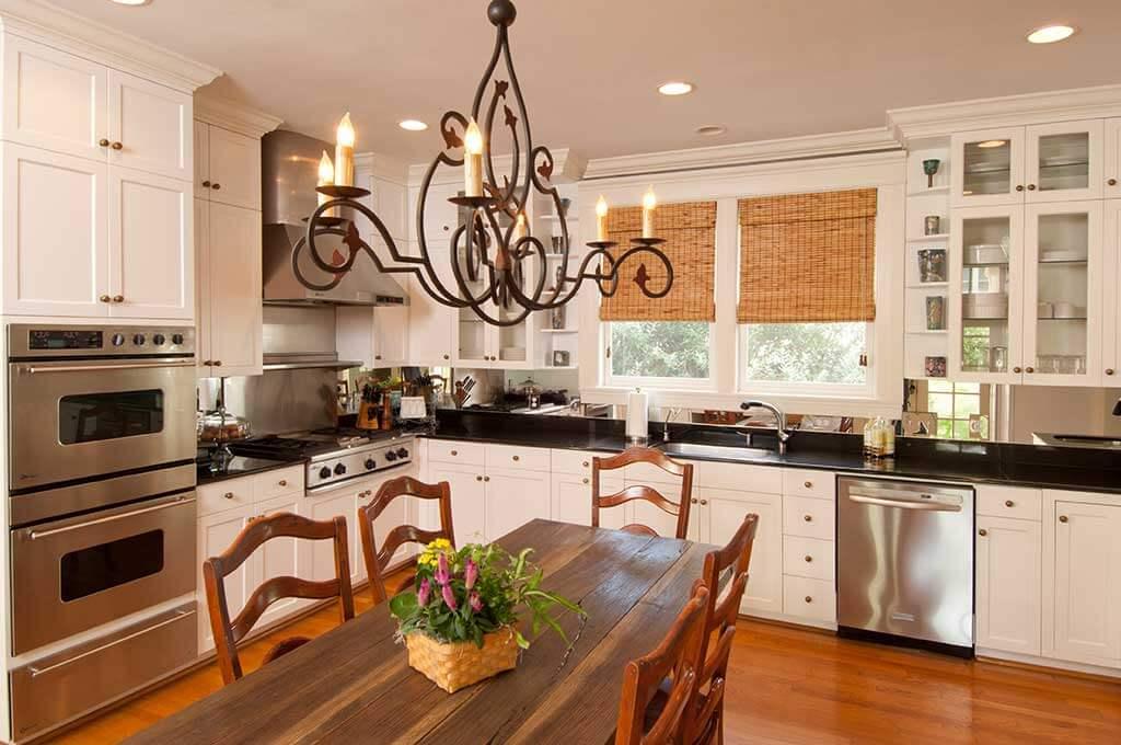 design home ideas
