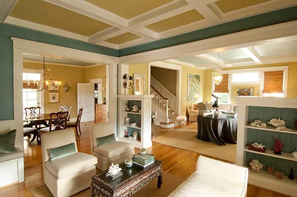 design home house makeover