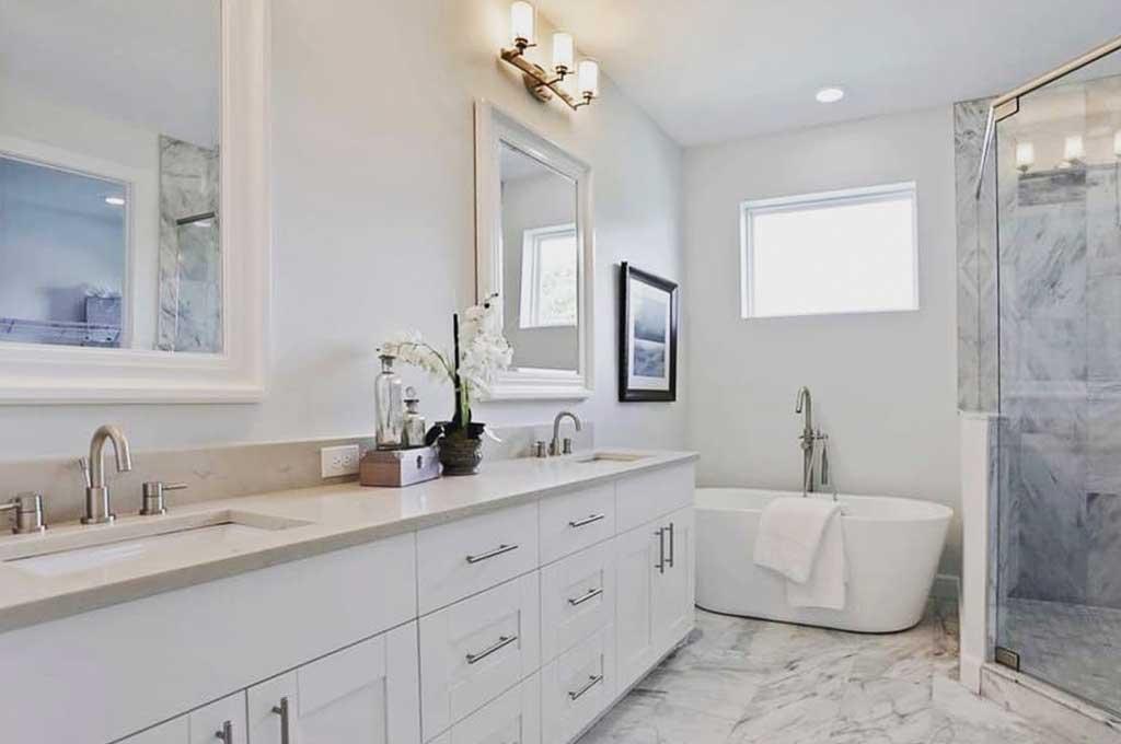 design home image