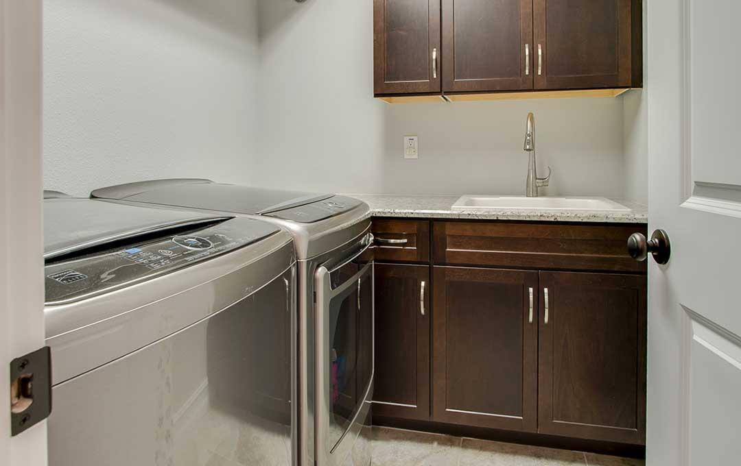 design home kitchen
